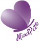 Logo MindPet